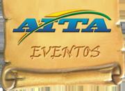 AITA Eventos